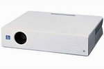 SONY VPL-CS5液晶投影機投影機詳細資料