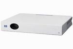 SONY VPL-CX5液晶投影機投影機詳細資料