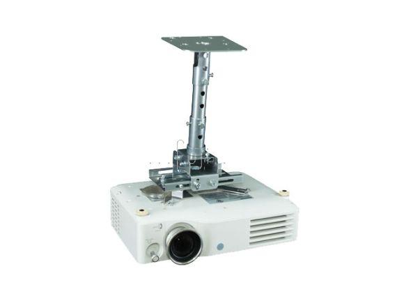 台製LCD-M1萬用投影機吊架(LCD-M1)