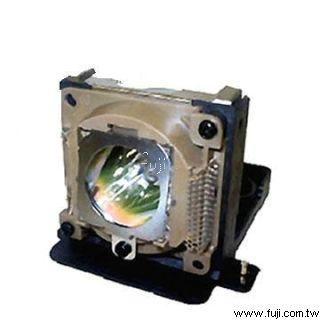 BenQ原廠SP830數位投影機燈泡