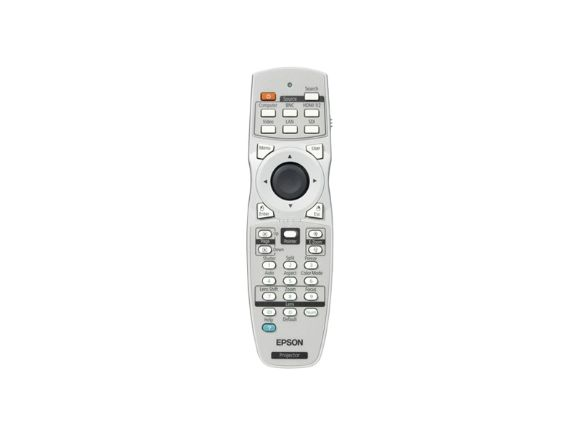 EPSON原廠遙控器Replacement Projector Remote Control(1485872)