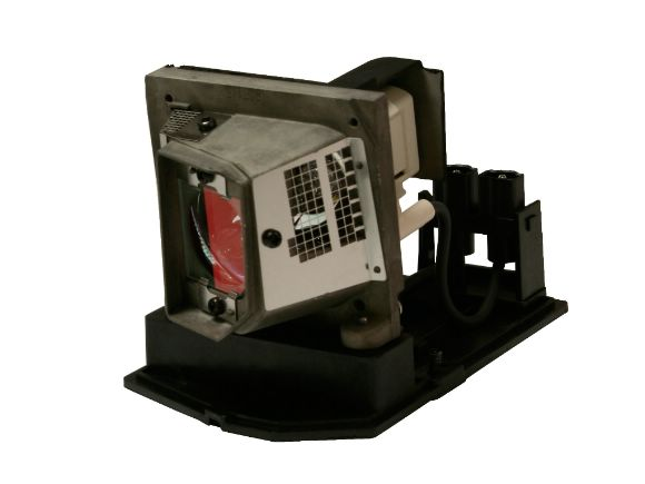 OPTOMA原廠OPS2620投影機專用燈泡(OPS2620L)