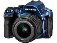 PENTAX賓得士K-30相機優惠組(包含18-55mm鏡頭)(K30KIT)