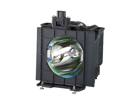 PANASONIC 原廠ET-LAL6510W(双顆)投影機燈泡