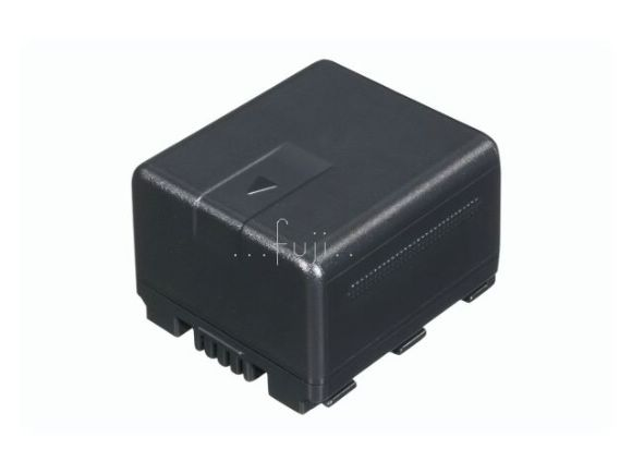 Panasonic用VW-VBN130長效充電鋰電池(VW-VBN130E-KL)