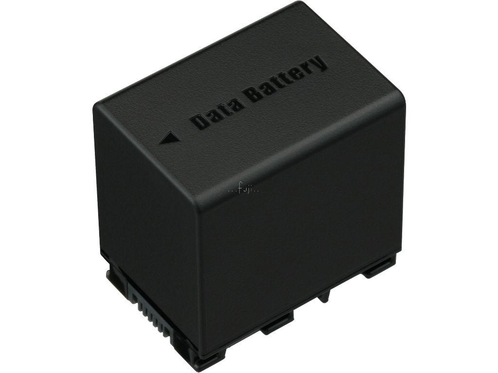BN-VG138L 蝺刻?嚗�A12674