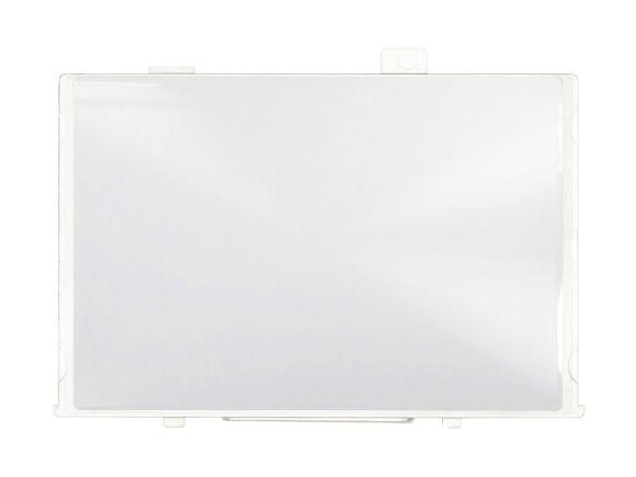 CANON原廠Eg-A II專用標準對焦屏(Eg-A II)