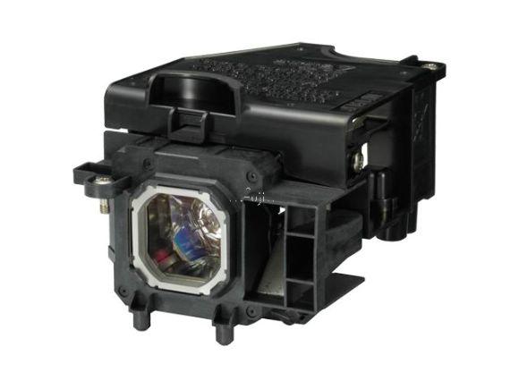 NEC原廠NP16LP投影機燈泡(NP16LP)