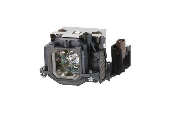 Panasonic國際原廠ET-LAB2燈(含專用燈架)(ET-LAB2)
