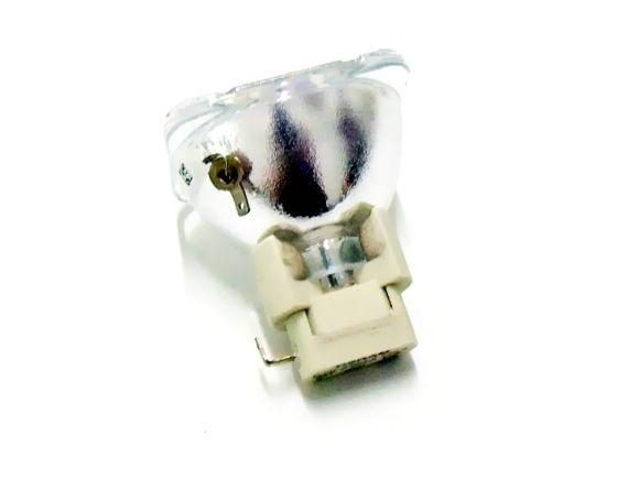OSRAM原廠P-VIP 200W 1.0 E20.6投影機燈泡(P-VIP 200W 1.0 E20.6)
