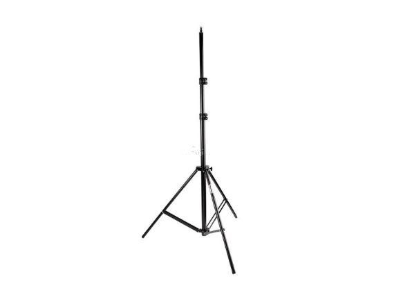 1米9 (190CM) 攝影燈架/標準鋁合金燈架(K-190)