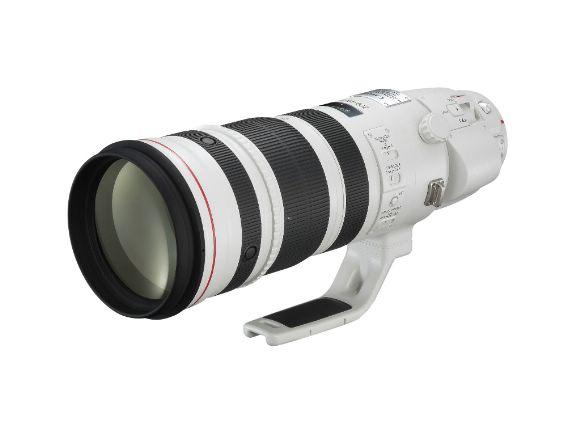 CANON原廠EF 200-400mm f/4L IS USM Extender 1.4X鏡頭(EF 200-400mm f/4L IS USM Extender 1.4X)