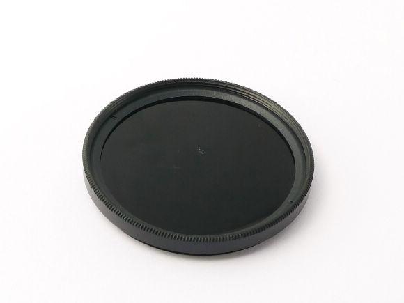 IR720半紅外線數位濾鏡(58mm)(LIR720-58)