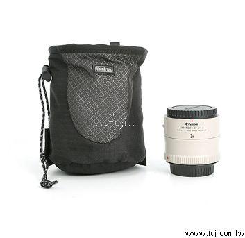 ThinkTankPhoto( 創意坦克 ) Lens Drop In 鏡頭袋(LD186)