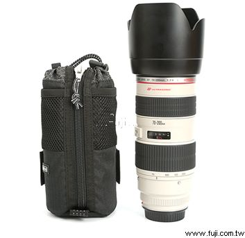 ThinkTankPhoto( 創意坦克 ) Whip It Out 鏡頭袋(WO185)