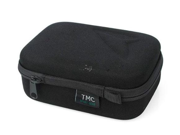 TMC Gopro 戶外攝影機攜帶包(小)(ACHOMT)
