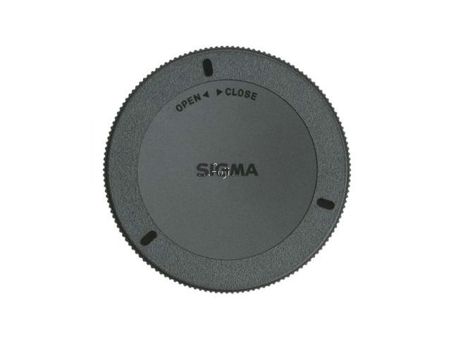 Rear Lens Cap- DSLR 蝺刻?嚗�A11805