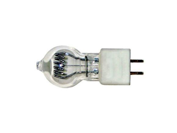 LPL日本100V-300W攝影燈專用鹵素燈(L232-8)