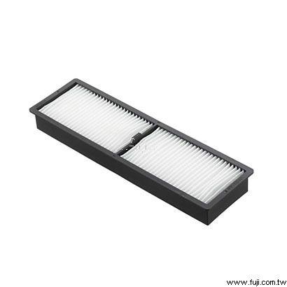 EPSON原廠ELPAF43投影機Air Filter 高效濾網(ELPAF43)