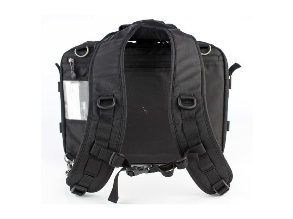 Think Tank Photo(創意坦克)Shoulder Harness V2.0雙肩背帶(SH582)