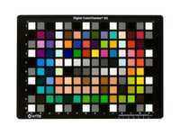 X-Rite愛色麗ColorChecker Digital SG(ColorChecker Classic)