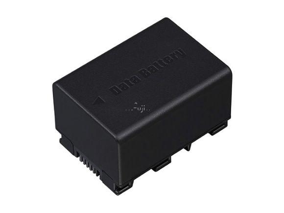 JVC原廠BN-VG119充電鋰電池(1920mAh)(BN-VG119)