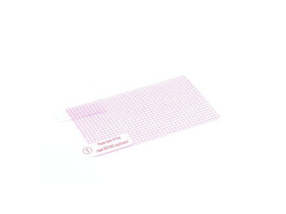 通用3.5吋寬螢幕專用抗刮保護貼(兩份裝)(PCK-L35WBL)