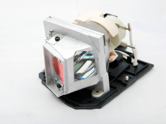 OPTOMA原廠SP.8EF01GC01投影機專用燈泡(SP.8EF01GC01)