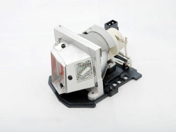 OPTOMA原廠EX538投影機專用燈泡(SP.8FE01GC01)