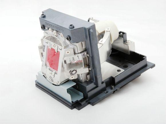 OPTOMA原廠SP.8JN08GC01投影機燈泡泡組