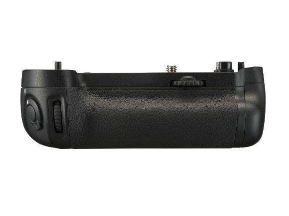 NIKON原廠MB-D16多功能電池垂直握把(國祥公司貨)(MB-D16)