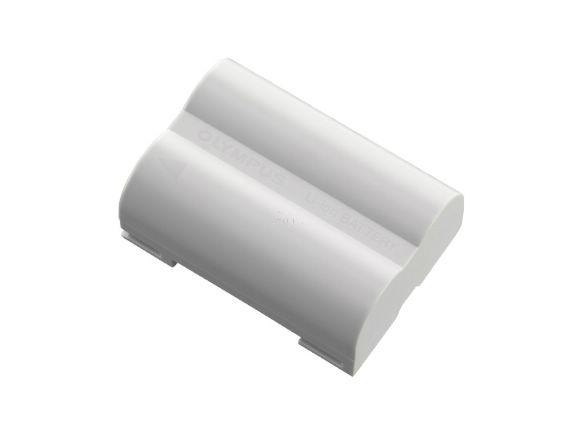 OLYMPUS原廠BLM-5充電鋰電池(總代理公司貨)(BLM-5)