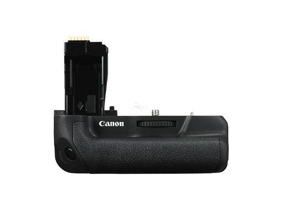 CANON原廠BG-E18電池把手(EOS-760D/750D適用)(BG-E18)