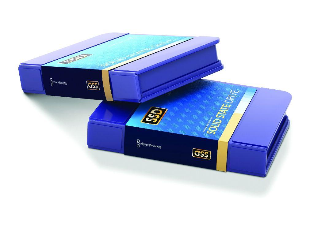 Blackmagic SSD Covers 10 蝺刻?嚗�A13040