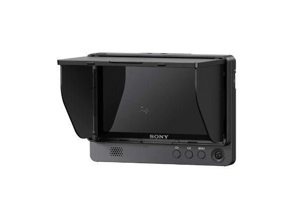 SONY原廠CLM-FHD5外接監視螢幕(CLM-FHD5)