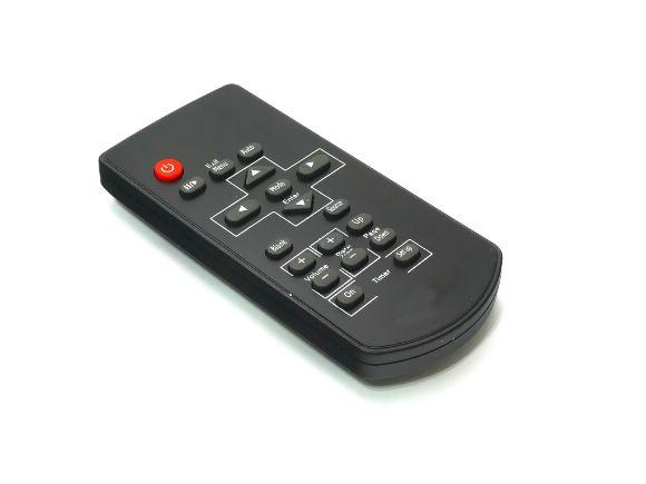BenQ明基用投影機通用遙控器(RM-BENQ)