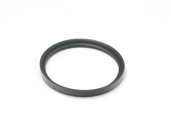 二號近拍鏡鏡片CLOSE-UP No.2(49mm)(CUPN2-49)