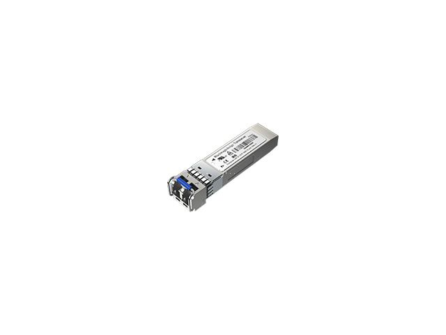 Adapter -簫??12G BD SFP Optical Module 蝺刻?嚗�A15055