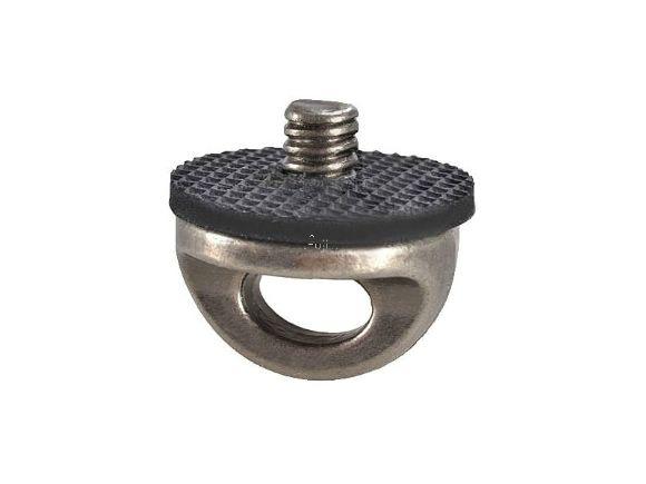 快速背帶專用掛鉤專用螺絲(Q14)
