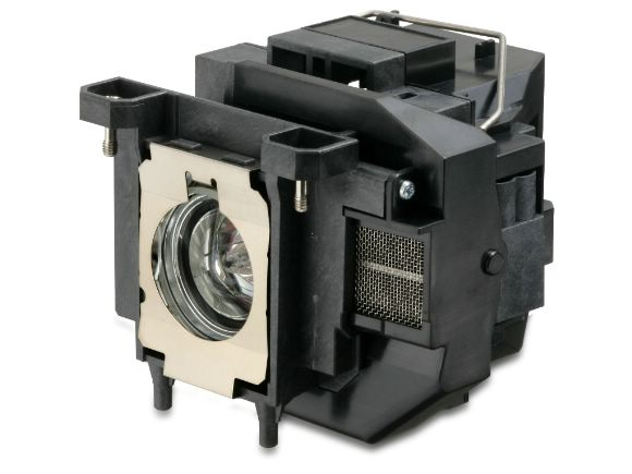 EPSON原廠ELPLP67投影機燈泡(ELPLP67)