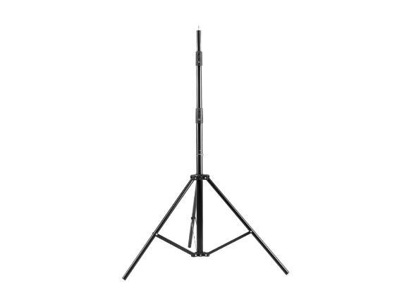 輕便型2.2米 (220CM) 帶彈簧攝影燈架(UL2.2M)