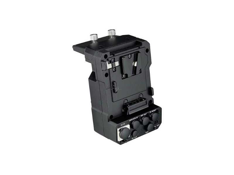 SONY原廠XDCA-FS7介面單元(XDCA-FS7)