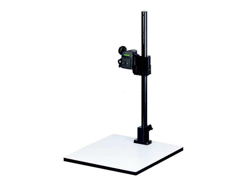 中型CopyStand通用升降翻拍台(58cm)(CopyStand58)