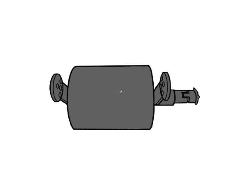 Plustek原廠SN8016U/SC8016U進紙滾輪(feed roller)(27-291-0127A130)
