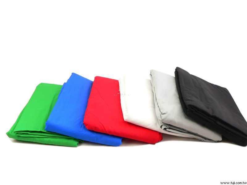 紅色棉質背景布3米X6米 (寬300CM 長600CM)(VL300600R)
