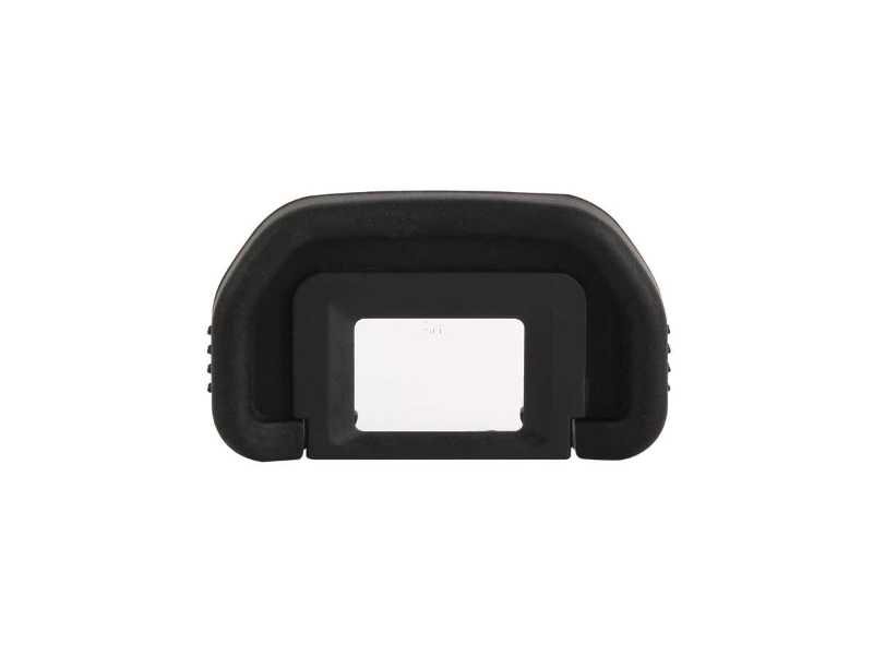 CANON用EYE-EB目鏡遮光罩(2378A001)
