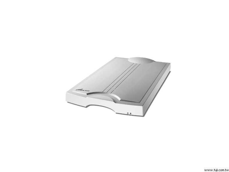Microtek全友ScanMaker 9800XL掃描器專用光罩(A3尺寸)(TMA1600)