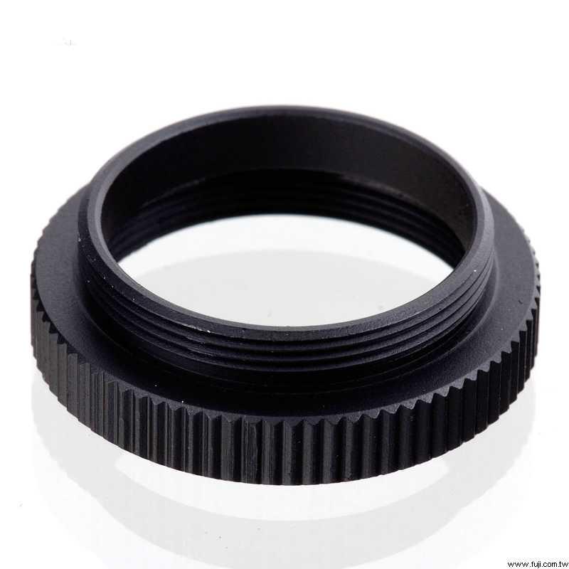 Television TV Lens/CCTV Lens for C Mount Camera 25mm F1.4