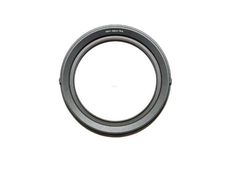 NISI耐司V5 Pro圓鏡支架(100mm系統)(100V5-A82)