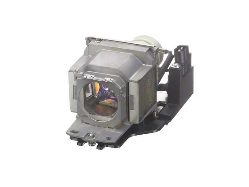SONY原廠LMP-D213投影機專用燈泡(LMP-D213)